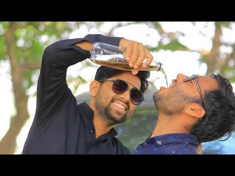Yaar Bewde   SHARMA Brothers  