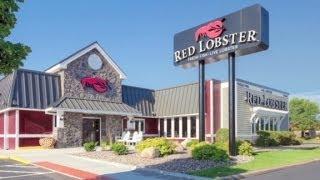 Red Lobster, Olive Garden still a mess