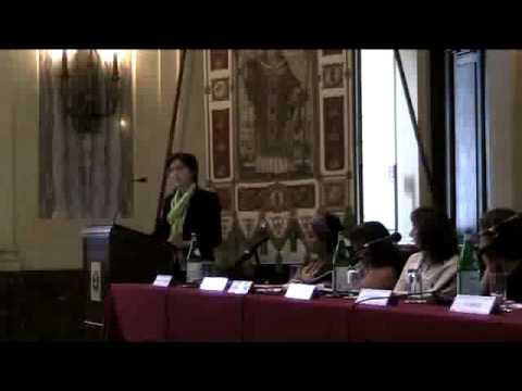 Convegno Ortica al Comune di Milano
