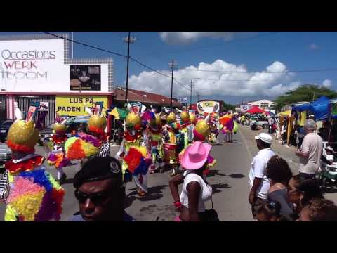 carnavales curacao 2012 23pte