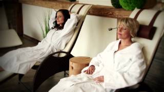 Anita & Alexandra Hofmann - Jetzt oder nie (offizielles Video)