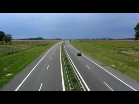 ¿Porque pagar por viajar en autopista?