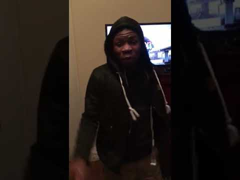 Mbb twin ft mbb ario -freestyle  #subscribe, like, comment.