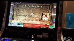 🔝🔥Book of Ra 6🔥🔝Moneymaker84, Merkur Magie, Novoline, Merkur, Gambling