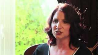 Jacquie Bushell- Ottawa Mortgage