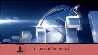 Studio NLab Design © - I N T R O - SNEEZE CLAN thumbnail