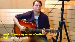 Михаил Фомичёв -