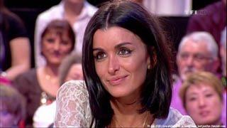 16 04 2011 - Les Enfants De La Télé (ITW)