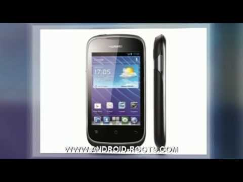 how to root huawei ascend y201 pro rooting huawei ascend y201 pro rh youtube com huawei ascend y201 pro manual svenska Huawei Ascend 1