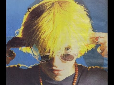 Adamski - Flashback Jack (Schuster's Rave Like '90 Mix)