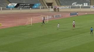 Wac 1 - Santos 0 Tournoi d'Abha-2010 2017 Video