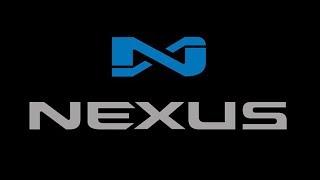 Хоккейные Шорты Bauer Nexus 1N