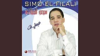 Sir a H'bibi (Chaabi Marocain)