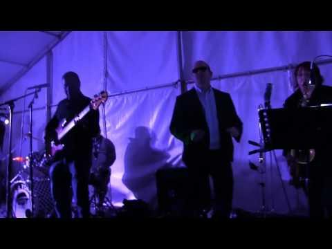 Boogieland SKA Band - #3907