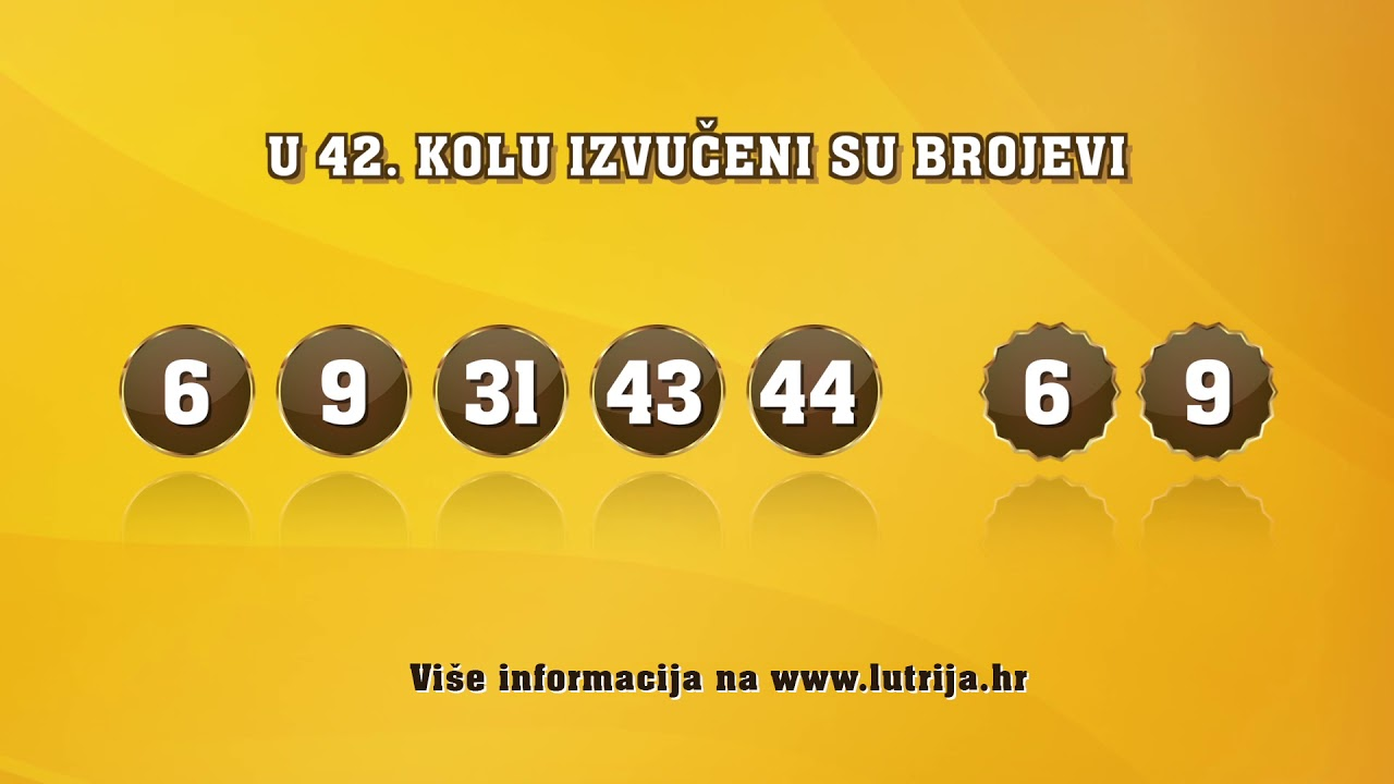 Eurojackpot 18.10.19