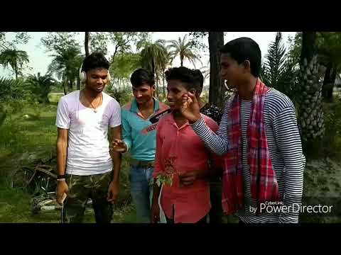 2018-wave music/bhojpuri new