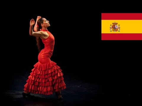 spain-travel-video:-madrid,-barcelona,-valencia,-seville-and-more