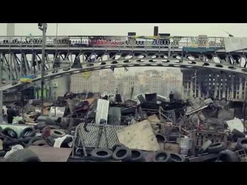ОНЛАЙН МЕЛОДРАМА УКРАИНА. Фильмы БЕСПЛАТНО в HD:  украинские сериалы мелодрамы смотреть онлайн бесплатно