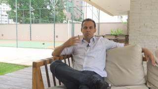 "Baixar Entrevista -  Euller ""filho do vento"""