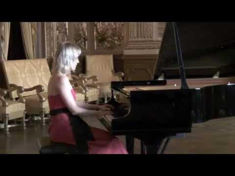 Liszt: Liebestraum