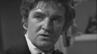 The Count of Monte Cristo (1964, starring Alan Badel) - Episode 6