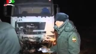 Авария в г. Душанбе 2016(, 2016-01-23T09:02:19.000Z)