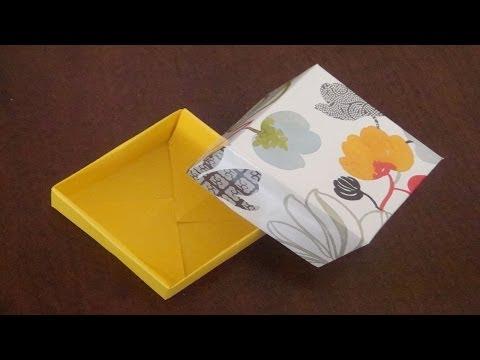 karton-selber-gemacht-:-geschenke-verpacken