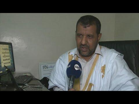 تهديدات القاعدة.. على رأس قمة الاتحاد الافريقي بنواكشوط  - نشر قبل 9 ساعة