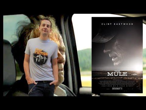 Ver La mula (2018) | ¿Quién fue Earl Stone? en Español