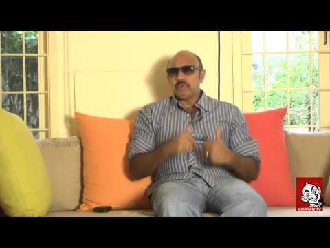 I would love to take rest and spent some time with my mom - Sathyaraj