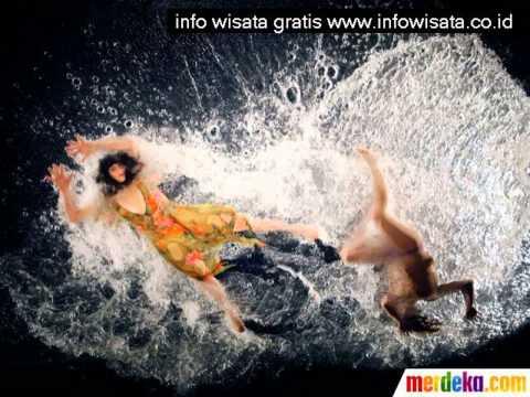 tempat-wisata-di-yogyakarta-dan-sarana-2012