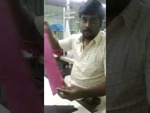 Today trends tamil stitching india , mens shirt collar ready stitching tutorial , சர்ட் காலர்