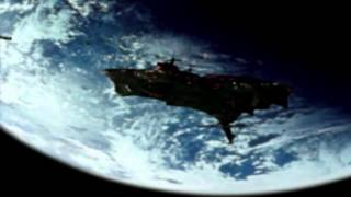 Macross VF-X 2 - Psx HD - intro - part 0