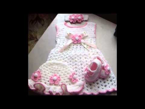 new design baby suit Girls clothes thumbnail