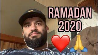 ZAIN RAMADAN 2020 REACTION | لا ينسانا الله ... اعلان زين لرمضان 2020