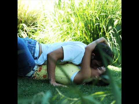Kiss me (with lyrics) Avril Lavigne