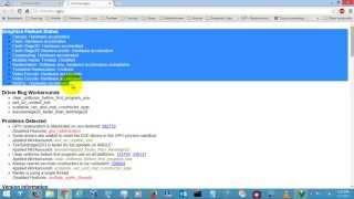 Google Chrome Hidden Tips and Tricks- 2015