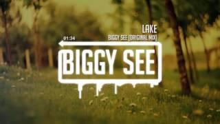 Biggy See - Lake (Original Mix)