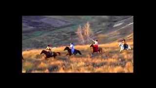 козацькі пісні  гей,соколи