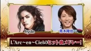 チャンネル登録はこちら→ 2016.4.26(現地時間) マリナーズの青木宣親...