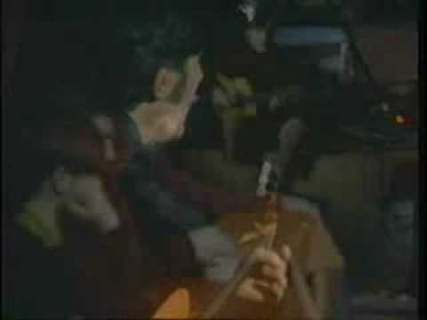 Kenny Rankin - Oh So Peaceful Here