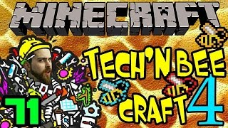 BONE MEAL GRATIS! TECH
