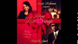 Download Kokane - Thugs Need Love - Lady Kokane Presents Love Songs Baby Making Music MP3 song and Music Video