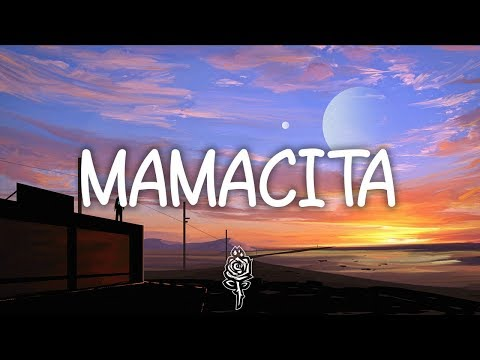 Jason Derulo - Mamacita (Lyrics/Letra) Feat. Farruko