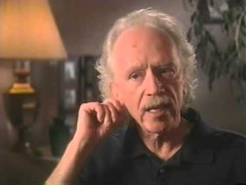 John Carpenter Interview about Kurt Russell