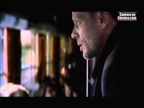 Ti, kteří mě mají rádi, pojedou vlakem / Those Who Love Me Can Take the Train