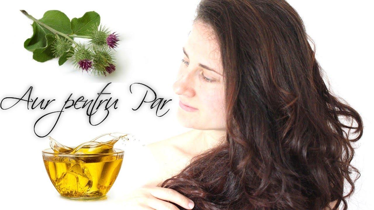 ulei de rețetă din varicoză