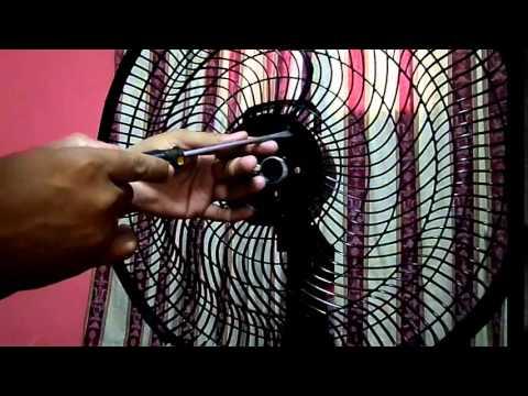 Desmontar ventilador arno turbo silencio maxx doovi - Fotos de ventiladores ...