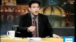 Dunya TV-HASB-E-HAAL-29-08-2010-1