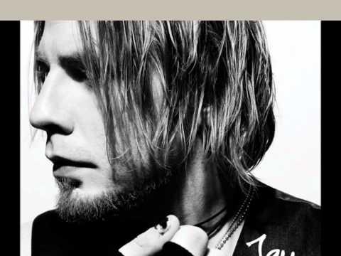 Like A Prayer - Jay Smith